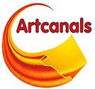 Grup Artcanals